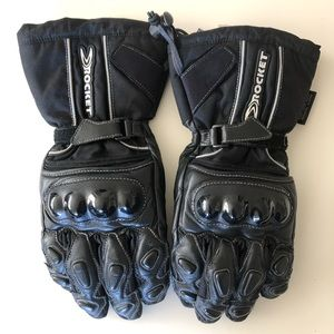 JOE ROCKET | Motorcycle Gloves (NWOT)
